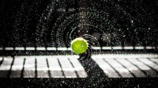 素材別テニスガットおすすめ5選【迷ったらコレ】