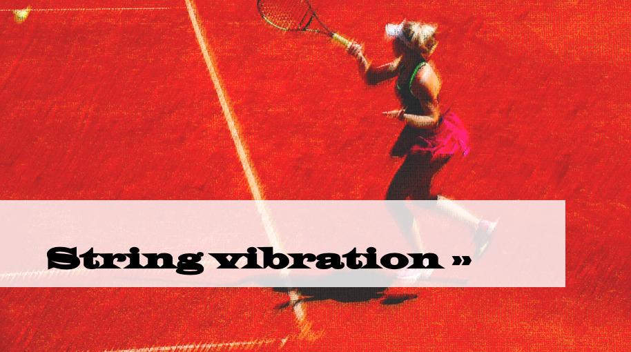 テニスの振動止めのおすすめ商品5選