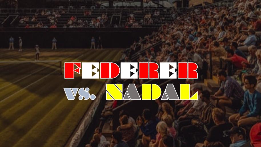 フェデラーが最近ナダルのバックハンド狙いを克服できた理由