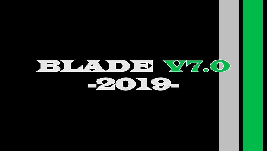 ブレード98 V7.0 -2019- 試打レビュー
