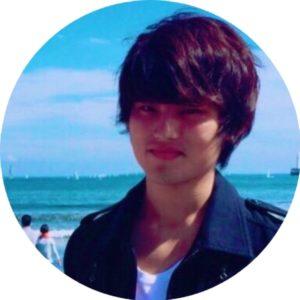 ソリンドのプロフィール画像