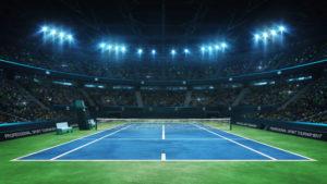 【お知らせ】テニス記事の書けるWEBライターを募集します